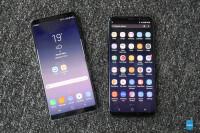 galaxy-note-8-vs-s8-plus-UI