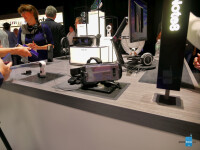 Samsung-Gear-VR-for-Note-8-hands-on-1-of-12