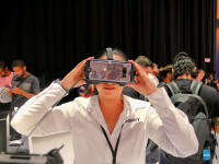 Samsung-Gear-VR-for-Note-8-hands-on-3-of-12