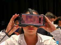 Samsung-Gear-VR-for-Note-8-hands-on-4-of-12