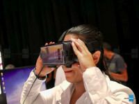 Samsung-Gear-VR-for-Note-8-hands-on-5-of-12