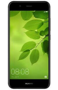 Huawei-Nova-21