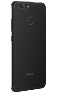 Huawei-Nova-25