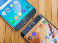 Samsung-Galaxy-Note5-vs-Samsung-Galaxy-S6-edge06
