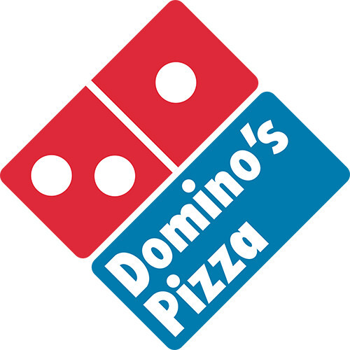 Canadians can now order Domino's... on the Apple Watch