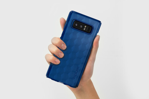 Spigen Thin Fit for Note 8