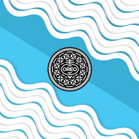 Android-oreo-wallpapers-01