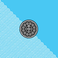 Android-oreo-wallpapers-04