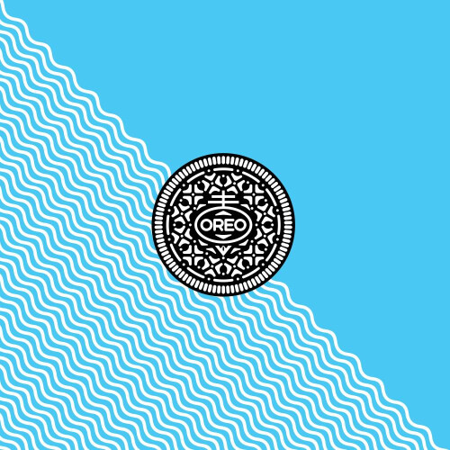 Android Oreo Wallpapers