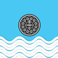 Android-oreo-wallpapers-06