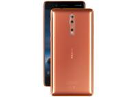 Nokia-unique-features-pick-high-end