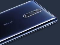 Nokia-unique-features-pick-Zeiss-camera