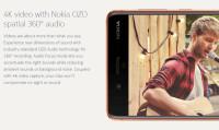 Nokia-unique-features-pick-Zeiss-OZO
