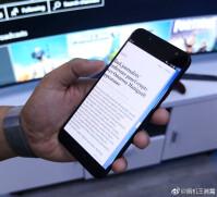 Samsung-Galaxy-J72