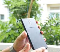 Samsung-Galaxy-J73