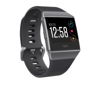 Fitbit-Icon-official-01