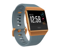 Fitbit-Icon-official-02