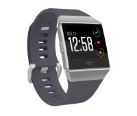 Fitbit-Icon-official-03