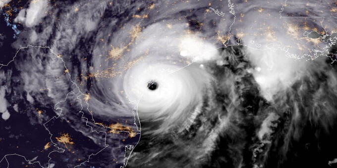5 best hurricane tracking apps for iPhone and Android (2017)