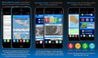 hurricane-tracker