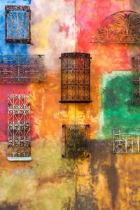 beautiful-smartphone-wallpapers-07