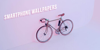 Beautiful ultra high-res wallpapers, perfect for your Galaxy S8/S8+, Pixel XL, LG G6, HTC U11, XZ Premium and others