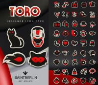 toro-1