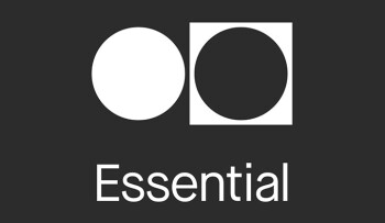 Essential's Andy Rubin just rectified a huge mistake - good on him
