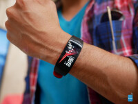 Samsung-Gear-Fit-2-Pro-hands-on-1-of-11