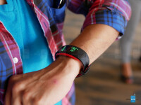 Samsung-Gear-Fit-2-Pro-hands-on-2-of-11