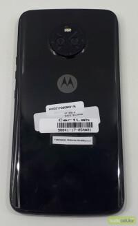 Motorola-Moto-X4-IFA-2017-02