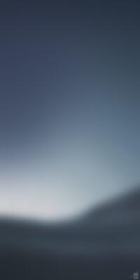 LG-V30-stock-wallpapers-02.jpg