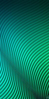 LG-V30-stock-wallpapers-15.jpg