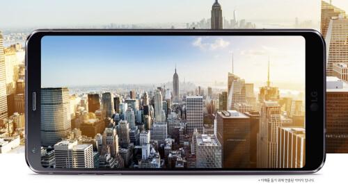 "6"" OLED Full Screen display and Floating Bar"