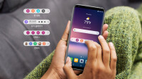 lg-v30-new-features-hh
