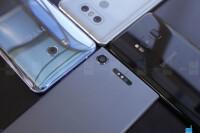 Sony-XZ1--XZ1-Compact-hands-on-8-of-19