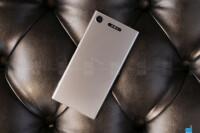 Sony-XZ1--XZ1-Compact-hands-on-10-of-19