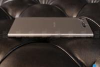 Sony-XZ1--XZ1-Compact-hands-on-11-of-19