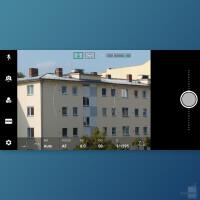 LG-V30-haptic-feedback