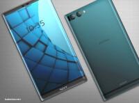 Sony-Xperia-XZ-Premium-concept-1