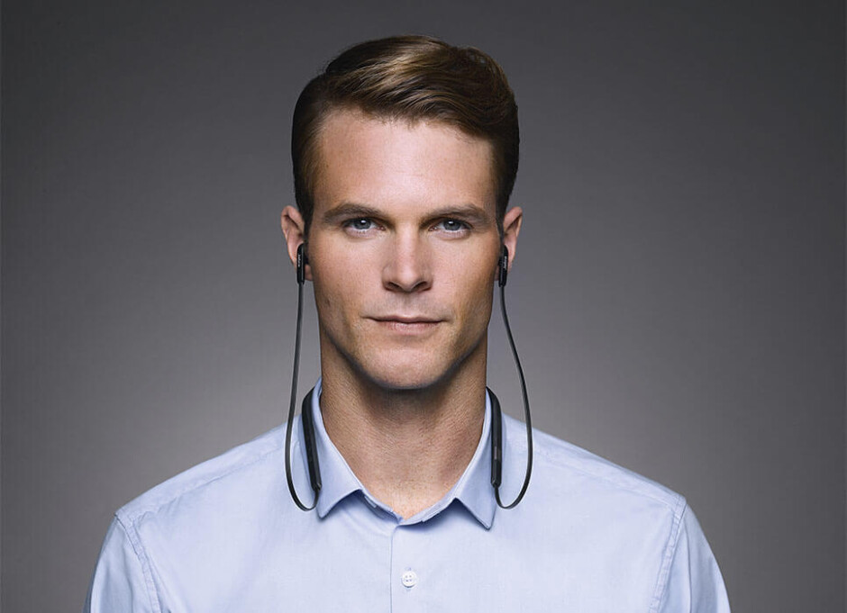 Jabra's new Elite 25e neckbuds promise best-in-class battery at a fair price