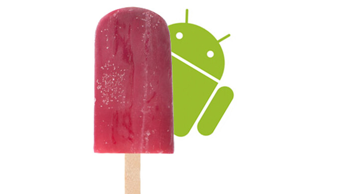 Google is already working on Android P, obviously