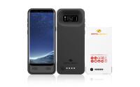 Best-Samsung-Galaxy-S8-battery-cases-pick-ZeroLemon-01