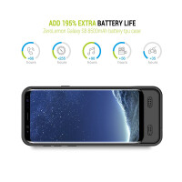 Best-Samsung-Galaxy-S8-battery-cases-pick-ZeroLemon-02