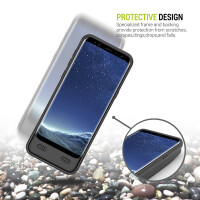 Best-Samsung-Galaxy-S8-battery-cases-pick-ZeroLemon-04