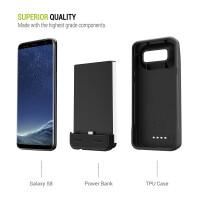 Best-Samsung-Galaxy-S8-battery-cases-pick-ZeroLemon-05