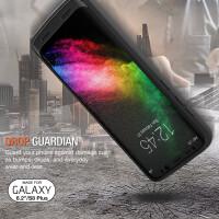 Best-Samsung-Galaxy-S8-battery-cases-pick-Trianium-02