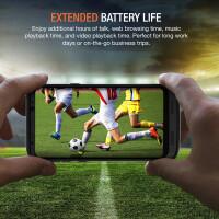 Best-Samsung-Galaxy-S8-battery-cases-pick-Trianium-05