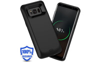 Best-Samsung-Galaxy-S8-battery-cases-pick-BrexLink-01