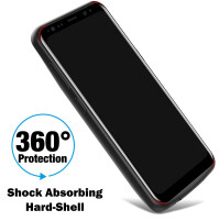 Best-Samsung-Galaxy-S8-battery-cases-pick-BrexLink-02